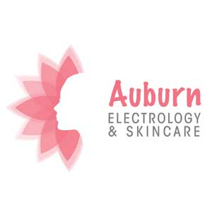 Auburn Electrology, Skin and Nail Care is a private and discreet salon, spa and overall beauty treatment center located in Auburn, Washington which is easily accessible to Kent, Bonney Lake, Puyallup, Renton, Covington and Federal Way.